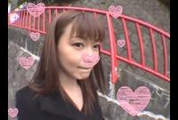 【個人撮影】㊙カップルが温泉へ行くとセックスしまくりw音大女子ゆかり22才①ラブラブ生中出し旅行ハメ撮り(裏)動画バージョン!